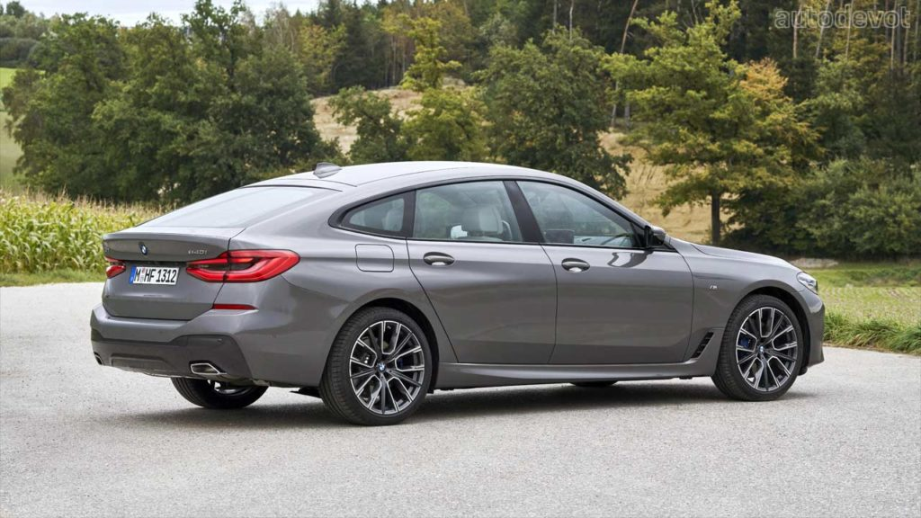 2021-BMW-6-Series-GT-facelift-640i-xDrive_2