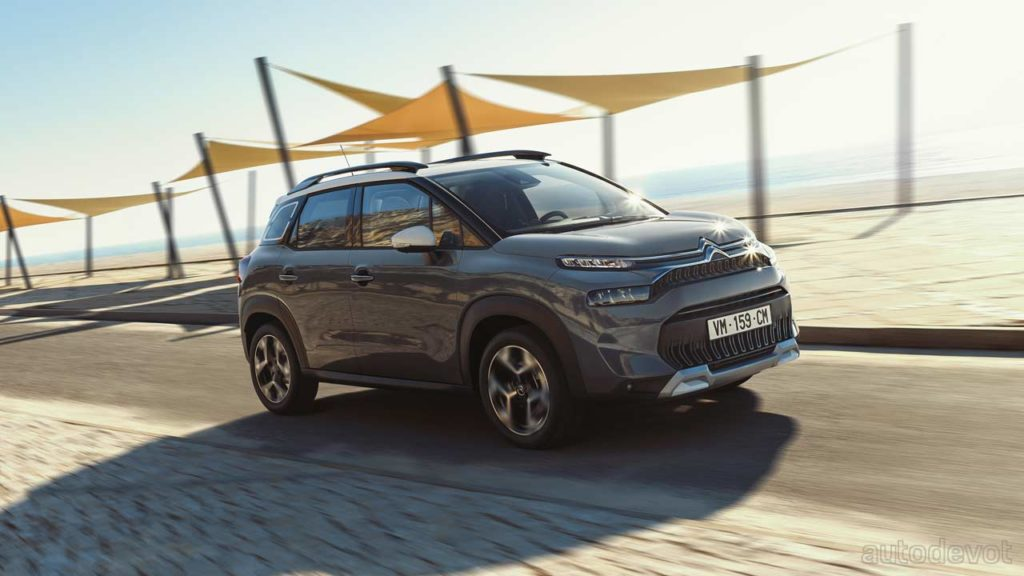 2021-Citroën-C3-Aircross-facelift_2