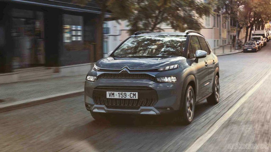 2021-Citroën-C3-Aircross-facelift_3