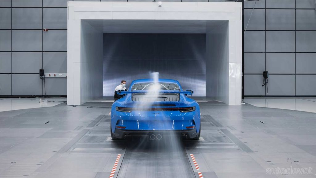 2021-Porsche-911-GT3-wind-tunnel-testing_5