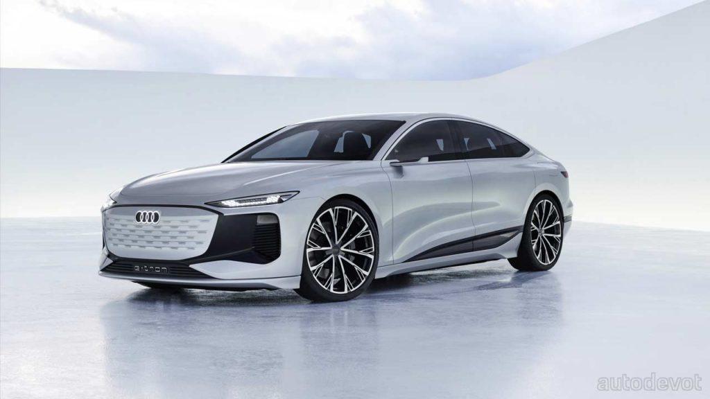 Audi-A6-e-tron-concept_2