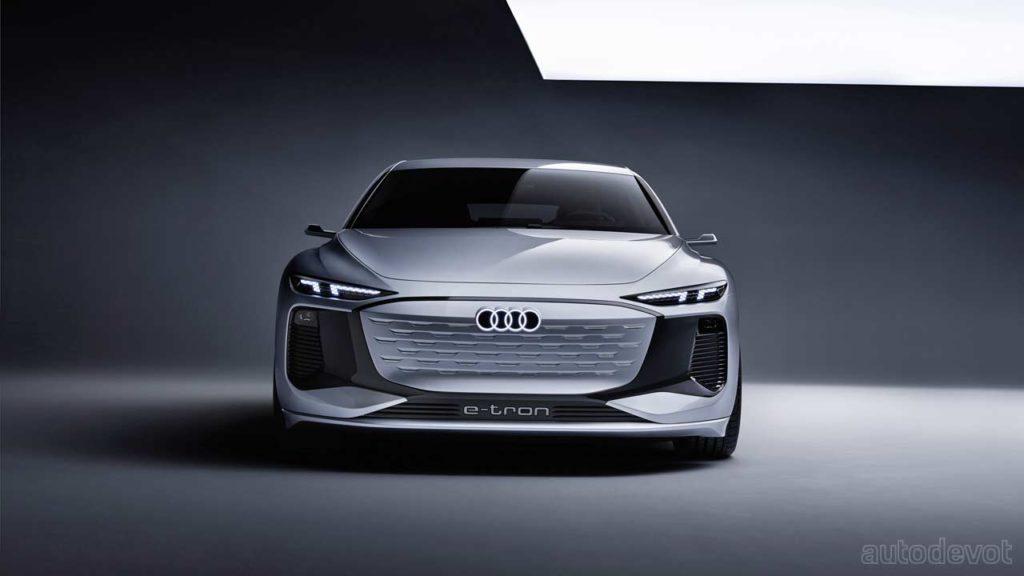 Audi-A6-e-tron-concept_front