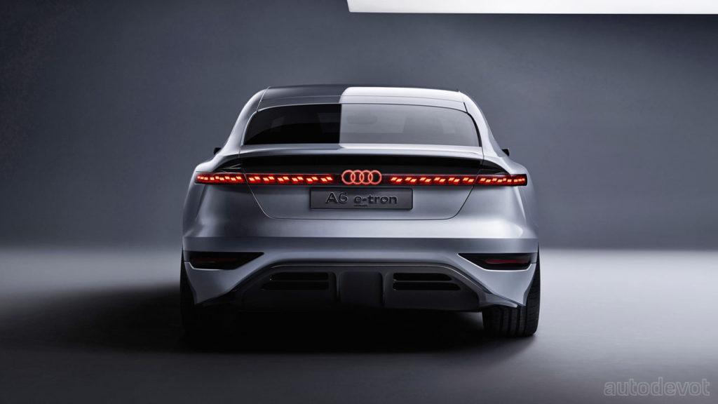 Audi-A6-e-tron-concept_rear