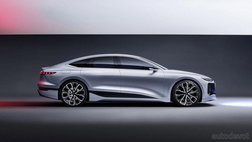 Audi-A6-e-tron-concept_side