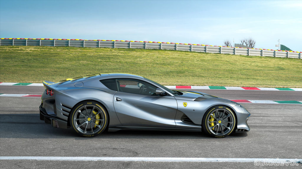 First-official-images-of-Ferrari-812-Superfast-special-edition_4