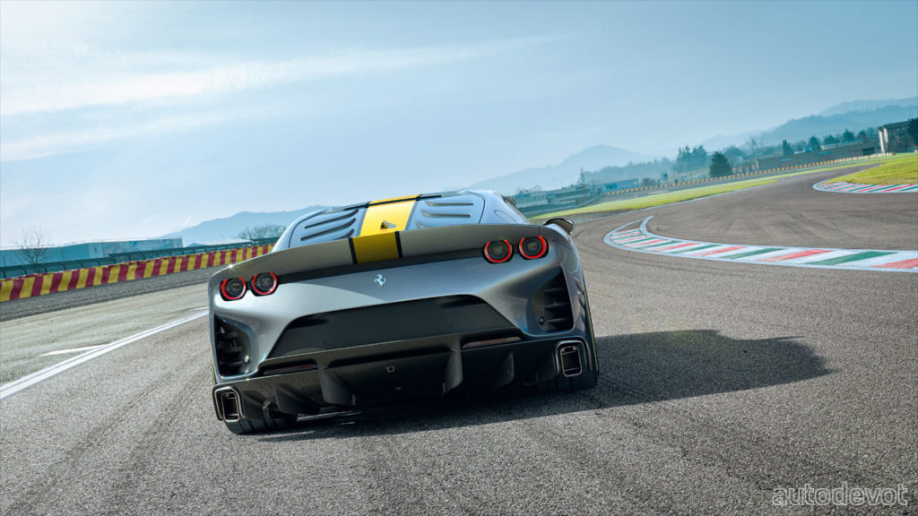 First-official-images-of-Ferrari-812-Superfast-special-edition_5