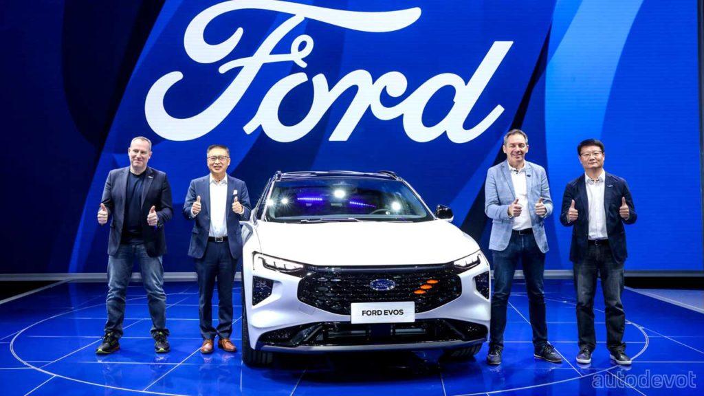 Ford-EVOS_3