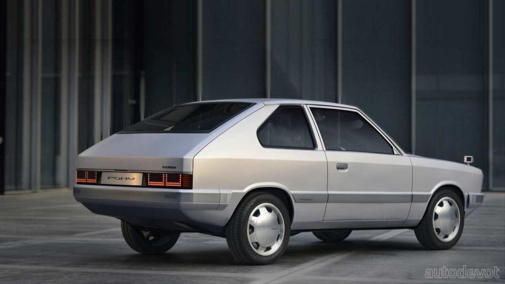 Hyundai-Heritage-Series-PONY-concept_2