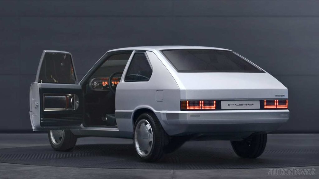Hyundai-Heritage-Series-PONY-concept_3