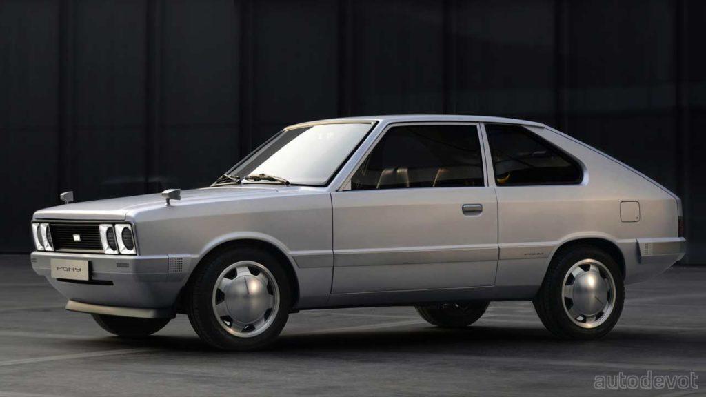 Hyundai-Heritage-Series-PONY-concept_4