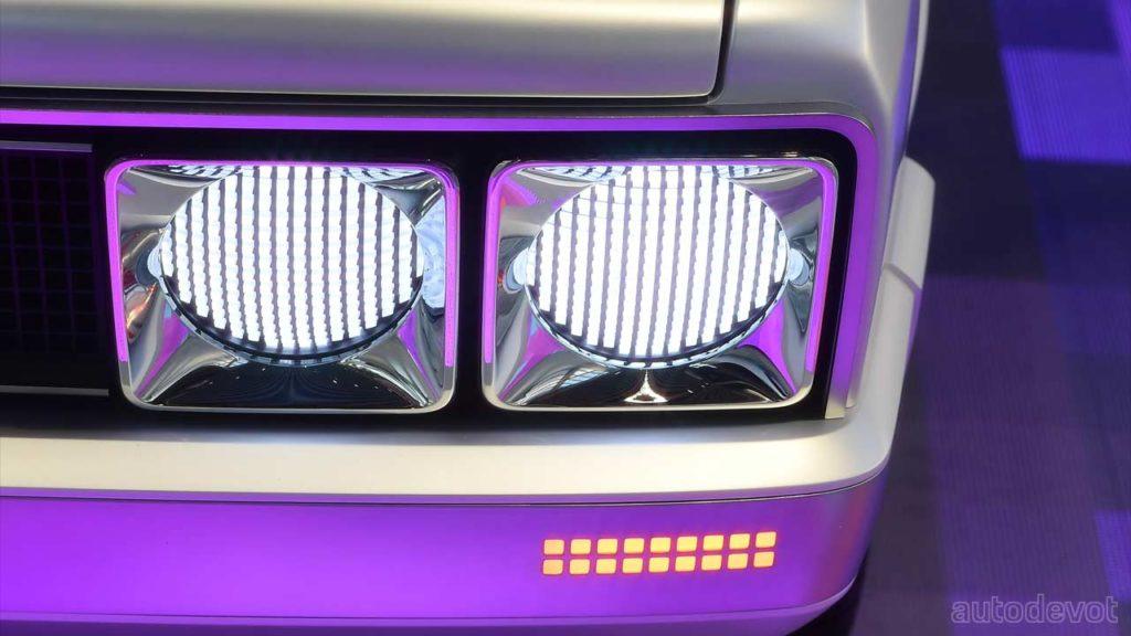 Hyundai-Heritage-Series-PONY-concept_headlights