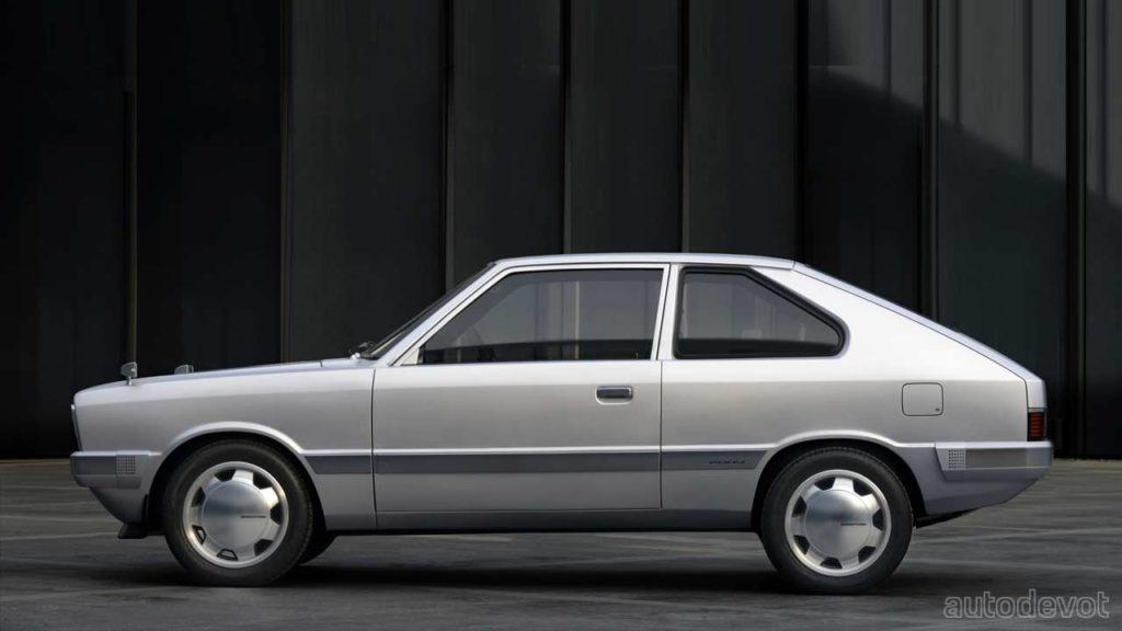 Hyundai-Heritage-Series-PONY-concept_side