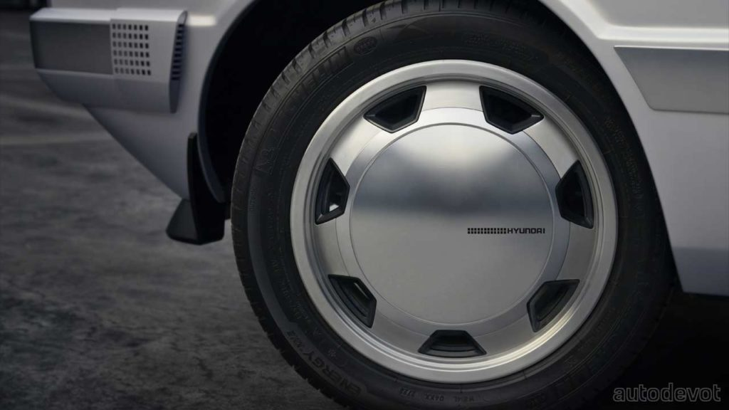 Hyundai-Heritage-Series-PONY-concept_wheels