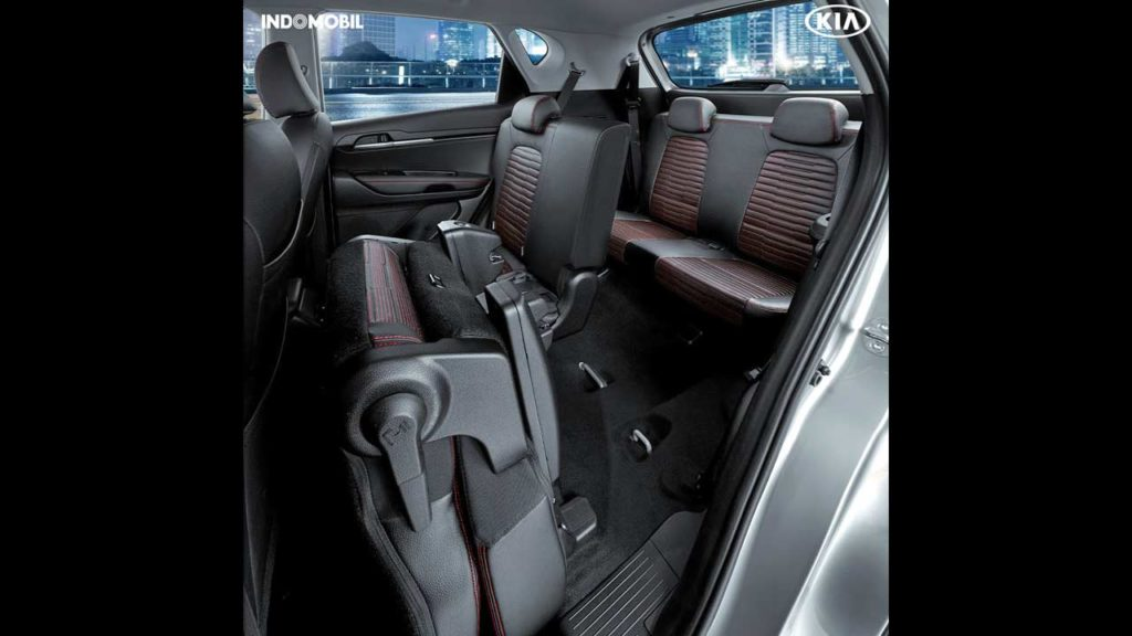 Kia-Sonet-7-seater-Indonesia_interior