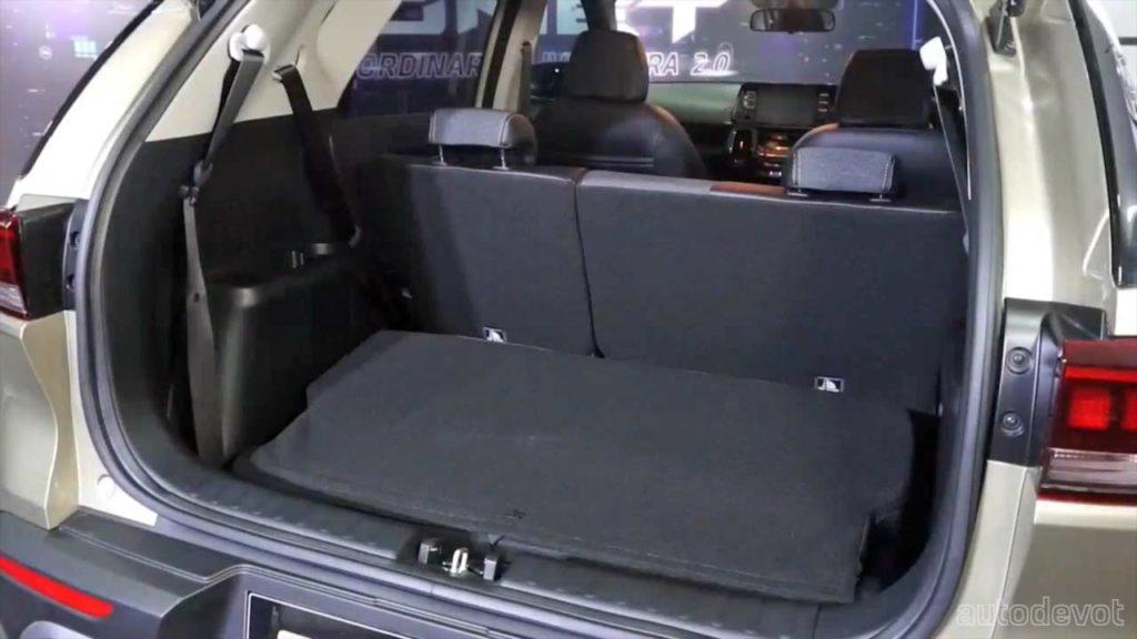 Kia-Sonet-7-seater-Indonesia_interior_3rd-row-seats