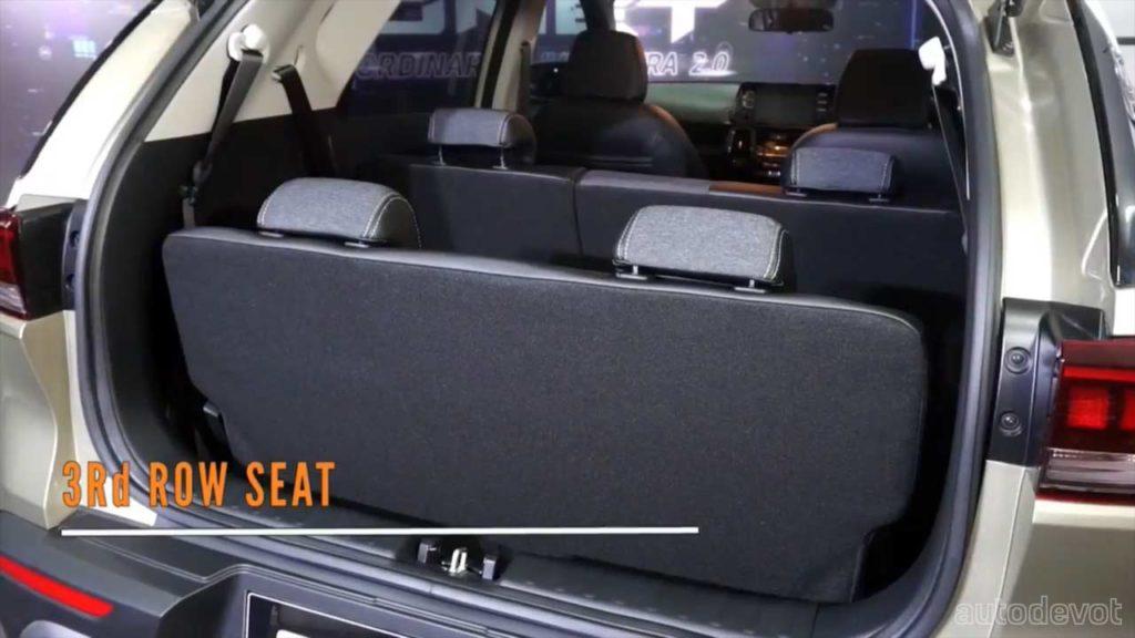 Kia-Sonet-7-seater-Indonesia_interior_3rd-row-seats_2