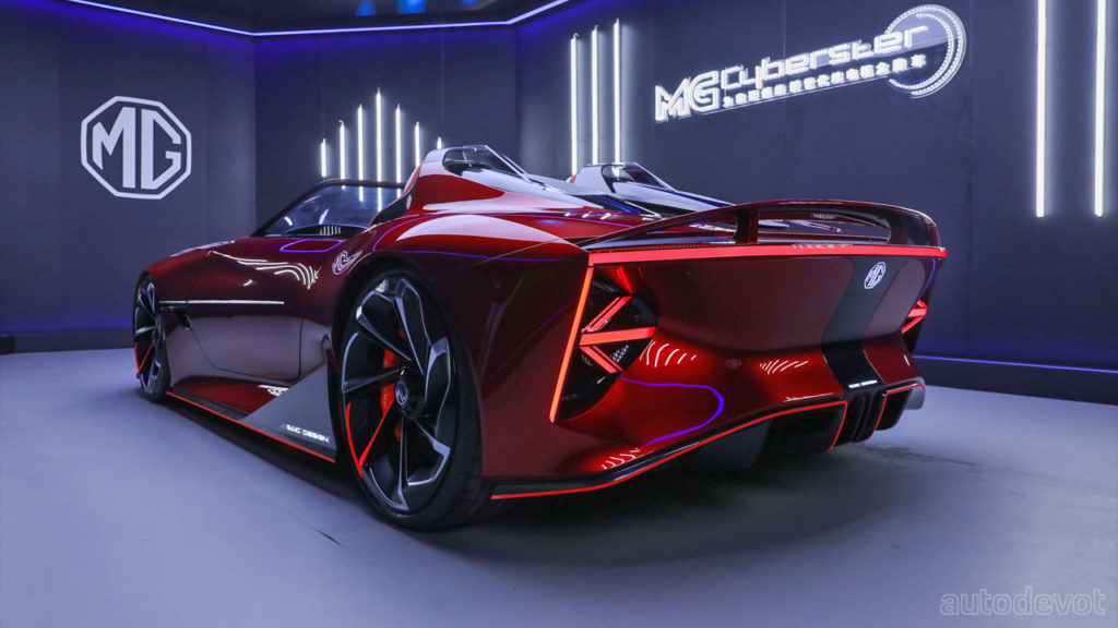 MG-Cyberster-concept_2