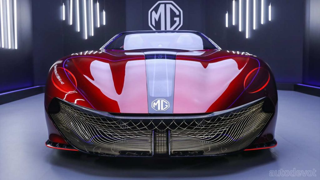 MG-Cyberster-concept_front