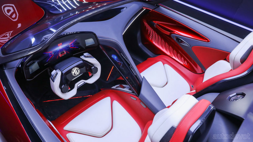 MG-Cyberster-concept_interior