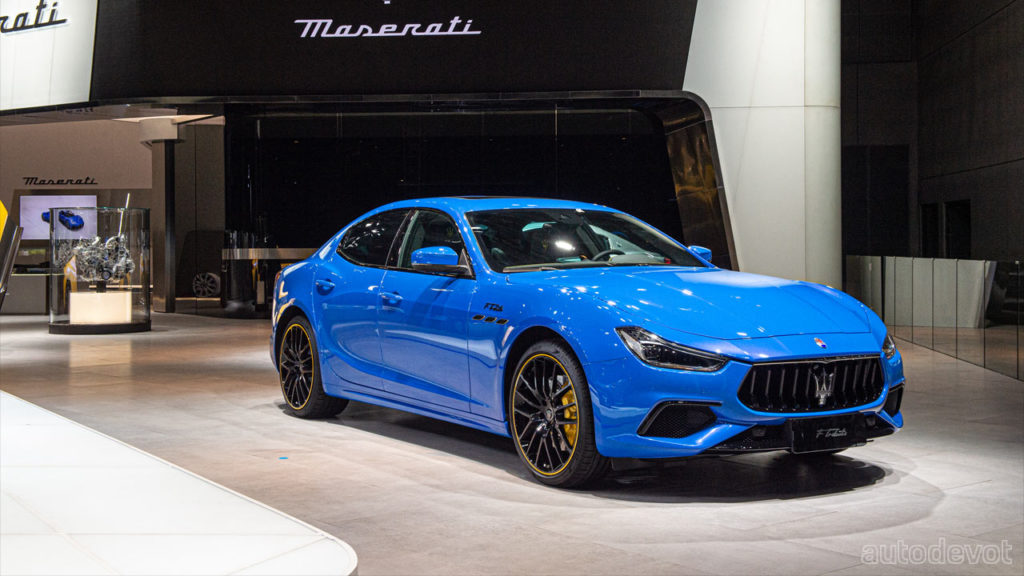 Maserati-Ghibli-F-Tributo-Special-Edition