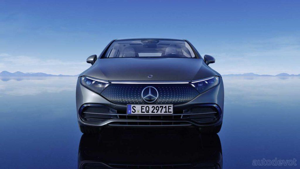 Mercedes-Benz-EQS-450_front