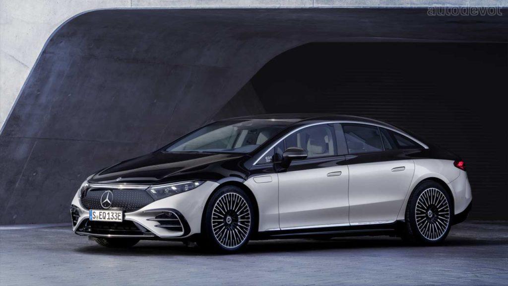 Mercedes-Benz-EQS-580-4Matic-Edition-One