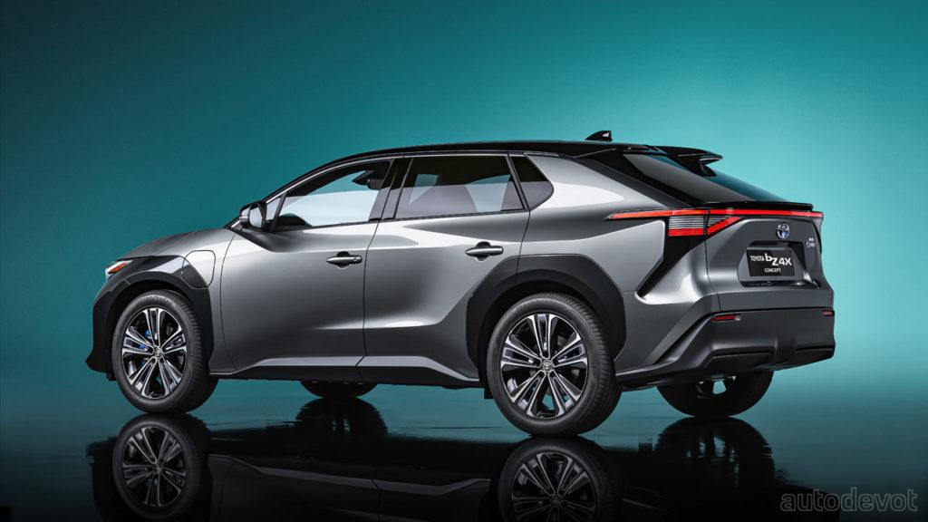 Toyota-bZ4X-Concept_3