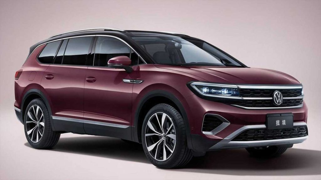 Volkswagen-Talagon-SUV-for-China_2