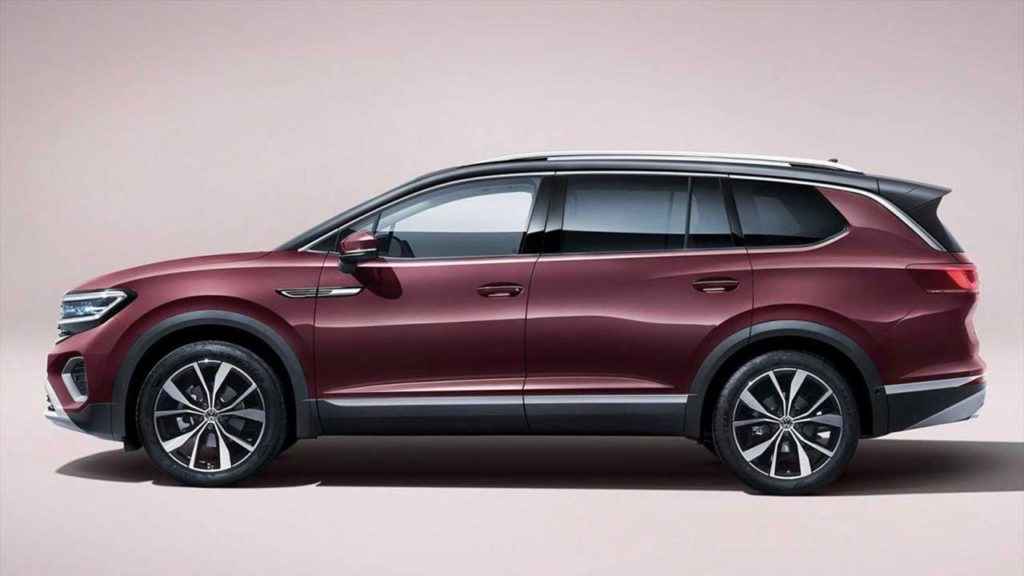 Volkswagen-Talagon-SUV-for-China_side