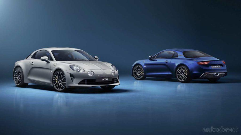 2021-Alpine-A110-Legende-GT