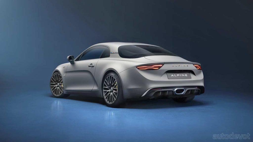 2021-Alpine-A110-Legende-GT_3