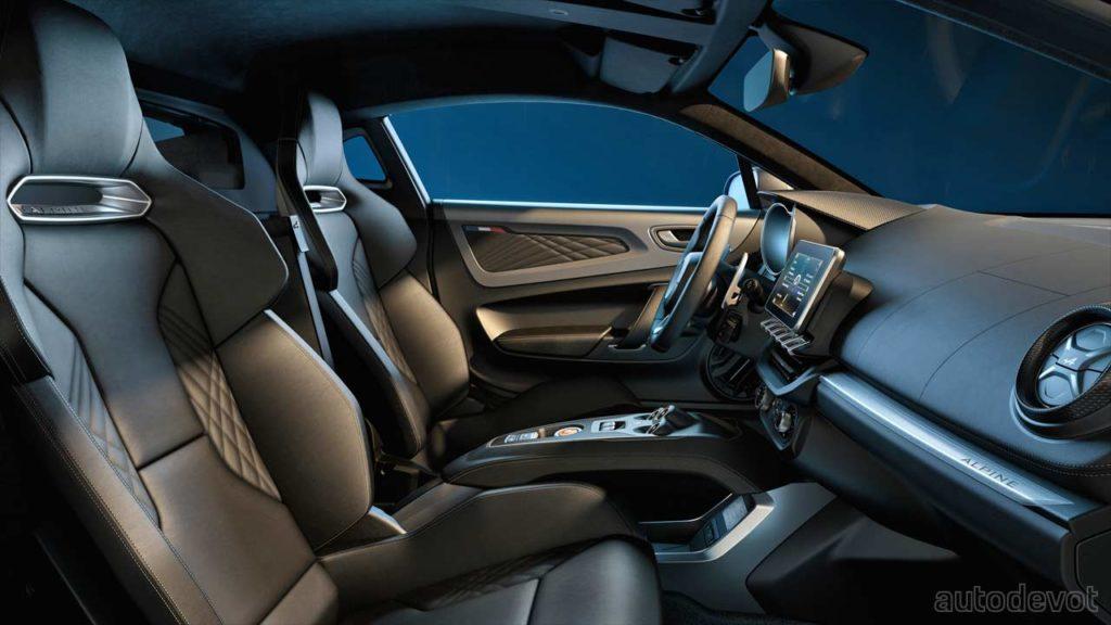 2021-Alpine-A110-Legende-GT_interior_seats