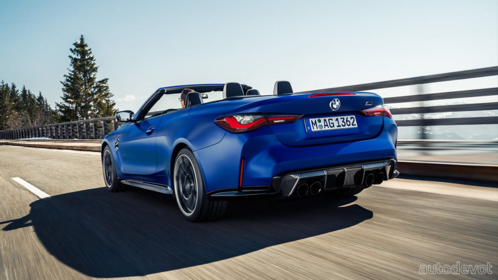 2022-BMW-M4-Competition-Convertible_2