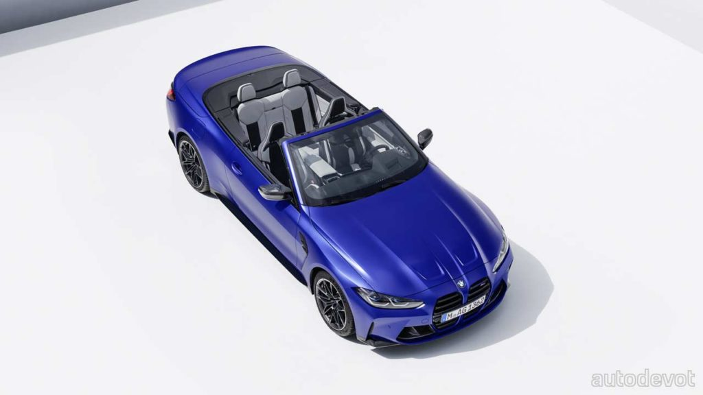 2022-BMW-M4-Competition-Convertible_5
