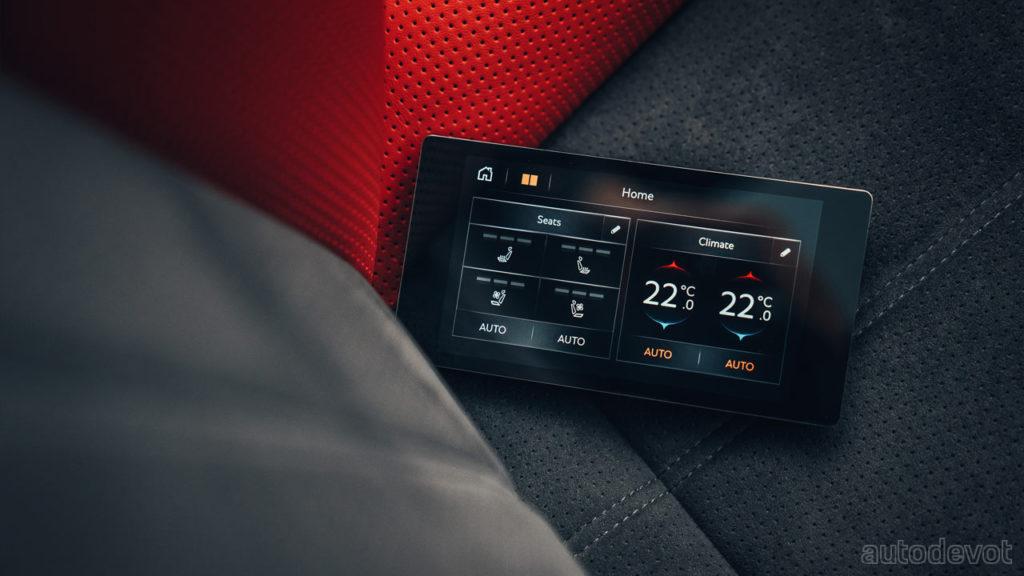 2022-Bentley-Bentayga-S_interior_rear_tablet_display