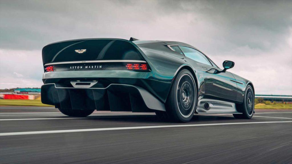 Aston-Martin-Victor-one-off_2