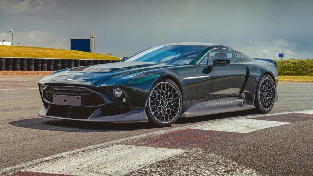 Aston-Martin-Victor-one-off_3