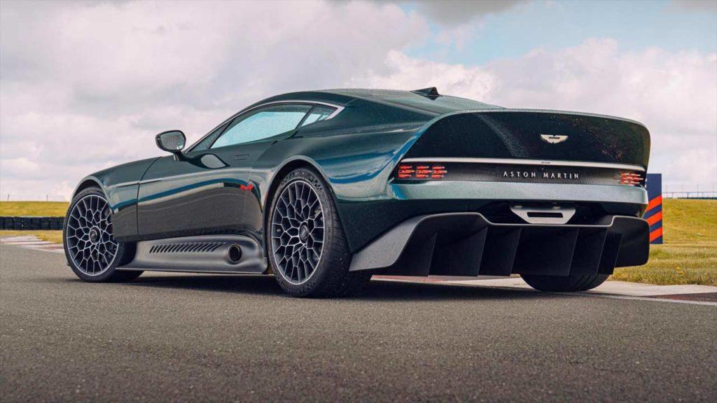 Aston-Martin-Victor-one-off_4