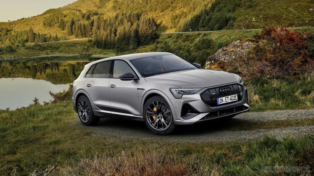 Audi-e-tron-S-line-black-edition