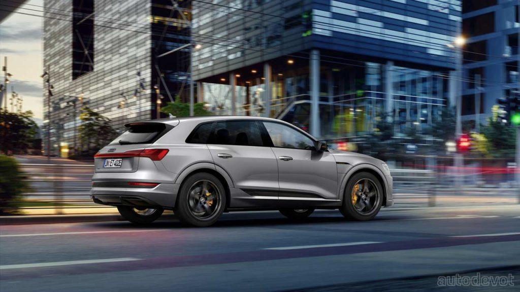 Audi-e-tron-S-line-black-edition_2