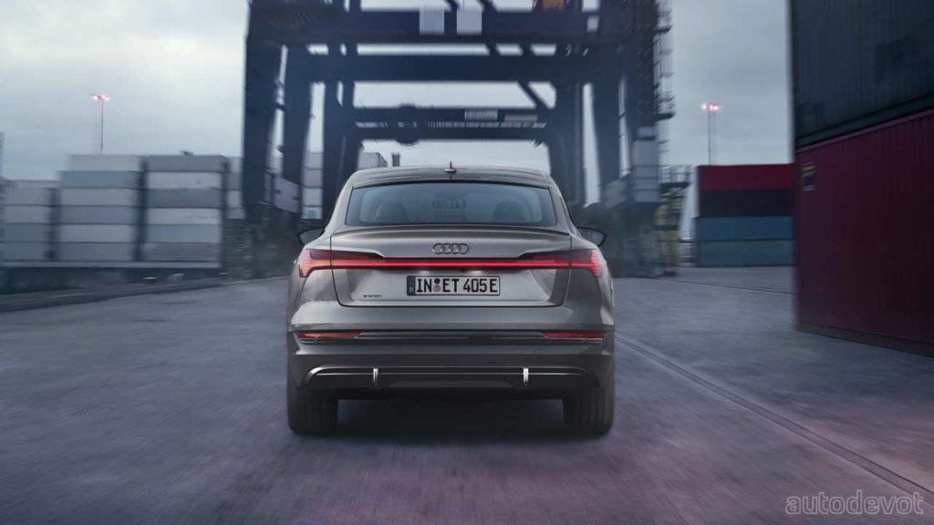 Audi-e-tron-Sportback-S-line-black-edition_2
