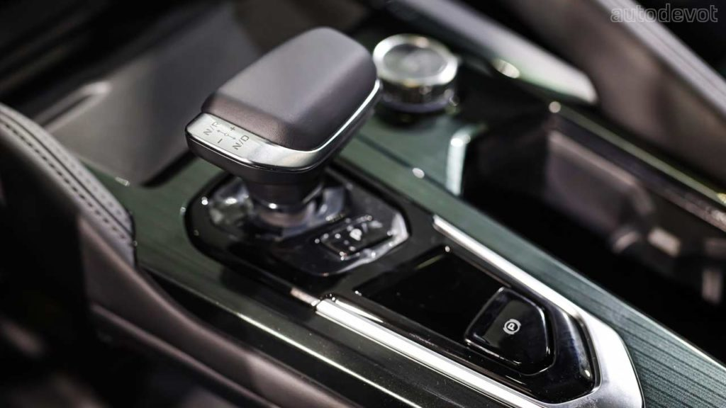 Geely-Xingyue-L_interior_centre_console