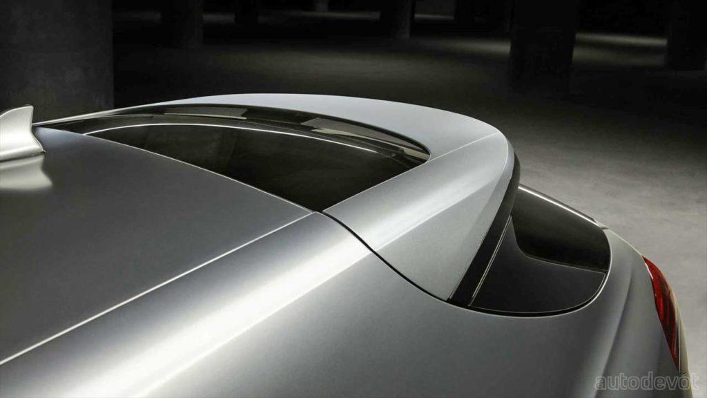 Genesis-G70-Shooting-Brake_roof_spoiler