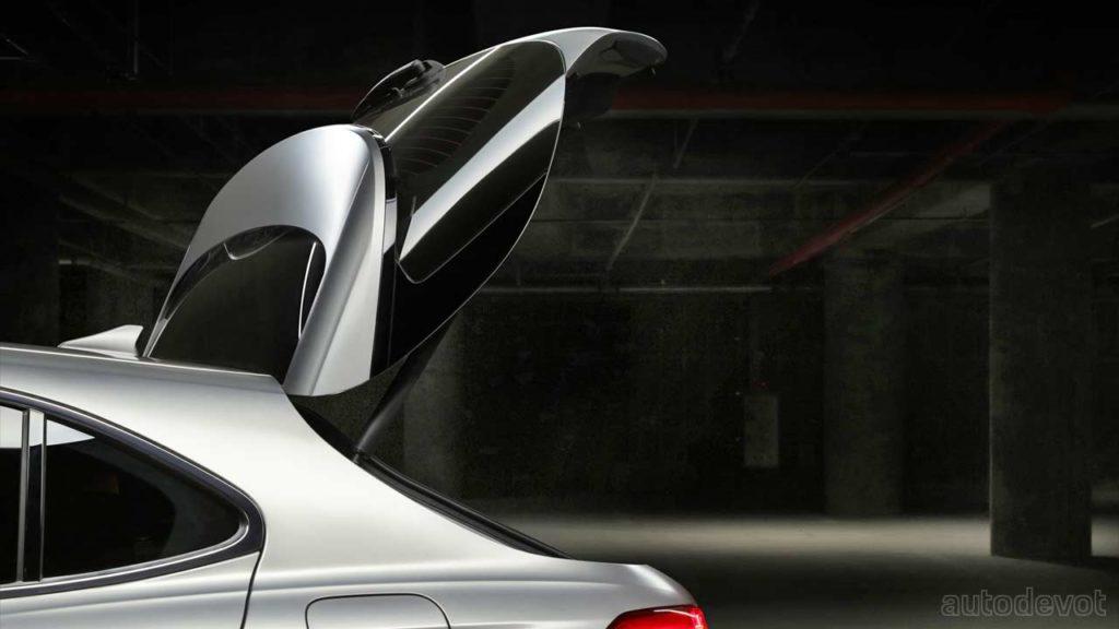 Genesis-G70-Shooting-Brake_tailgate