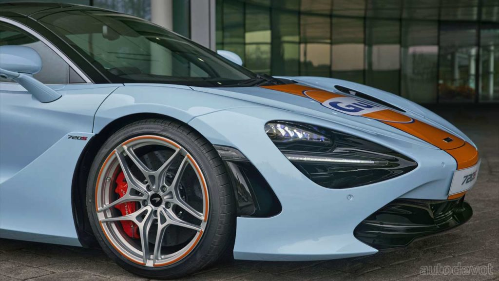 McLaren-720S-Gulf-Livery_2