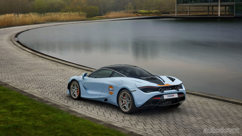 McLaren-720S-Gulf-Livery_3