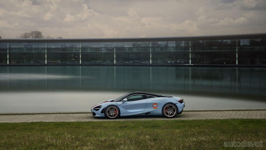McLaren-720S-Gulf-Livery_4