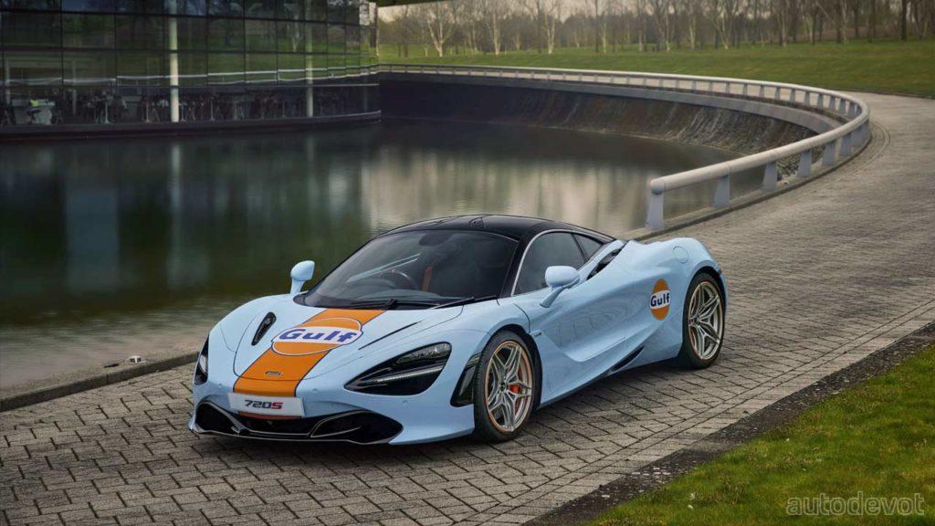McLaren-720S-Gulf-Livery_5