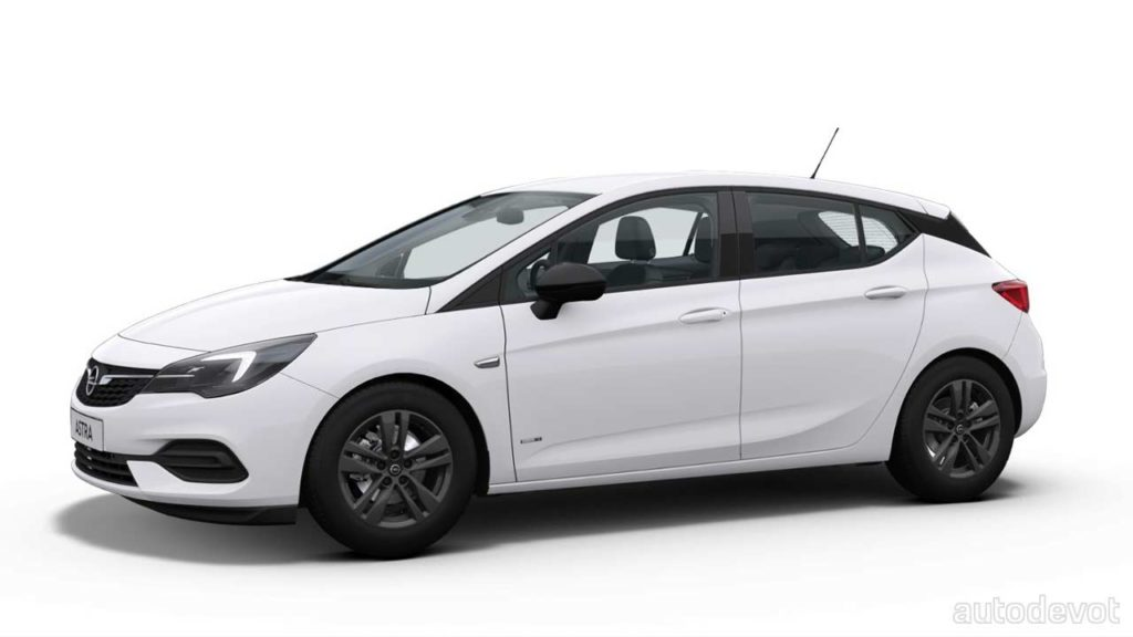 Opel-Astra-Design-&-Tech-variant_2