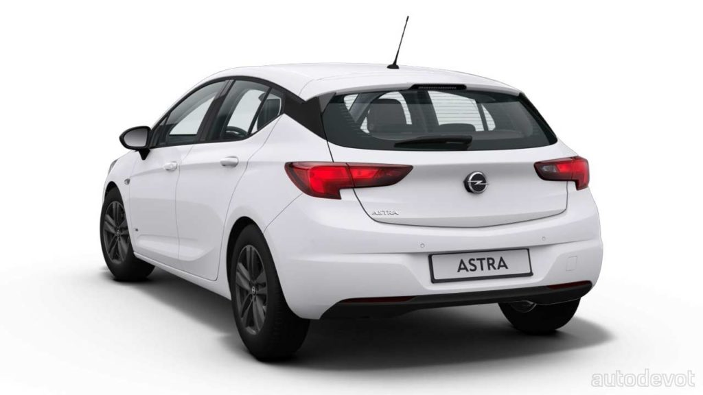 Opel-Astra-Design-&-Tech-variant_3